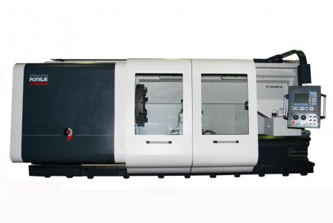 PD 1300/2000