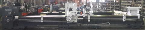 StrugoviPotisje-PA900-6000