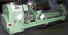 Remontovani strug EE 630/4000 - Strugovi Potisje ADA -