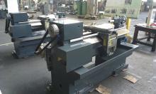 Završen mehanički remont EEN - Strugovi Potisje