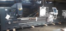 Strugovi Potisje Ada PA-1250/6000