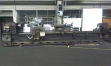 PA900R (PA-45) Strugovi Potisje