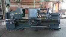 Remontovani strug  PA 45/2000