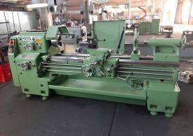 Renovated turning-mill PA 30/1500