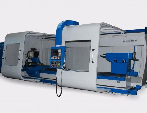 PD1300/4000 CM Strugovi Potisje ADA